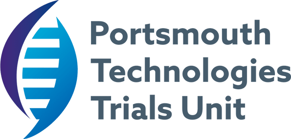 Portsmouth Technology Trials Unit