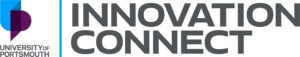 Innovation connect logo