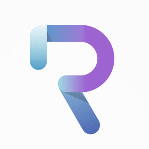 Resony App logo