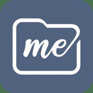 Me2GP logo