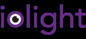 ioLight logo
